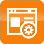 auslogics-browser-care-logo-mini
