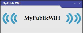 MyPublicWiFi логотип 2