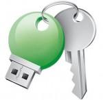 rohos-disk-logo-mini