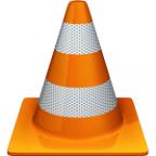 vlc-media-player-logo-mini-1