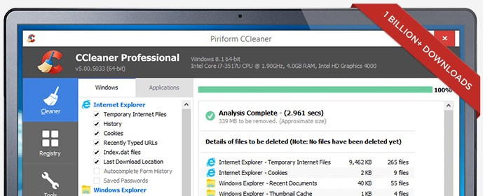 ccleaner-screenshot-3