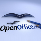 openoffice-logo-mini-1