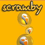 Scramby на русском языке