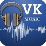 vkmusic-logo-mini