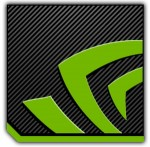 geforce-experience-logo-mini