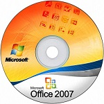 Office (Офис) 2007