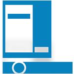 start-menu-10-logo-mini