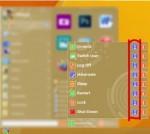 start-menu-10-screenshot-1
