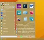 start-menu-10-screenshot-2