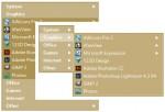 start-menu-10-screenshot-3