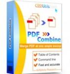 pdf-combine-logo-mini