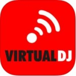 virtualdj-logo-mini-1
