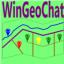 wingeochat-logo-mini-1