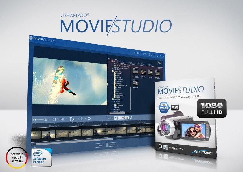 ashampoo-movie-studio-logo-1