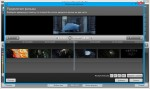ashampoo-movie-studio-screenshot-1