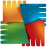 avg-internet-security-logo-mini