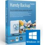 handy-backup-standard-logo-mini