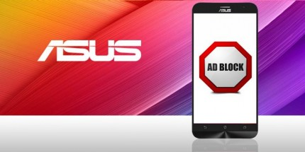asus-vstroit-adblock-plus-v-svoj-brauzer-screenshot-1