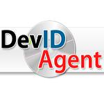 devid-agent-logo-mini