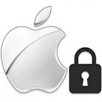 kak-razblokirovat-iphone-ili-ipad-logo-mini