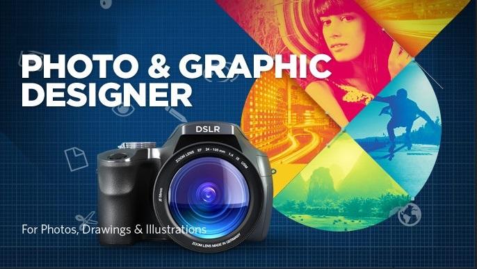 magix-photo-graphic-designer-logo-1