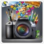 magix-photo-graphic-designer-logo-mini