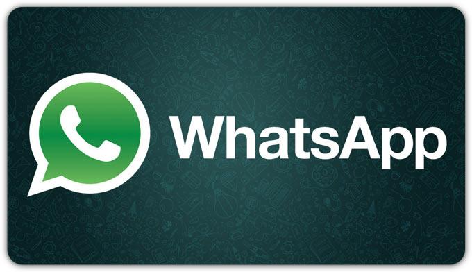 whatsapp-obzavedetsya-funkciej-videovyzovov-1