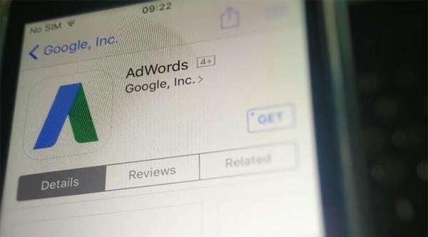 adwords-na-ios-novinka-ot-google-1
