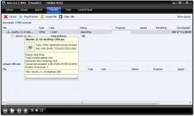 ares-screenshot-2