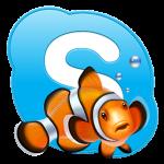 clownfish-logo-mini