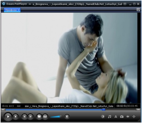 daum-potplayer-screenshot-2