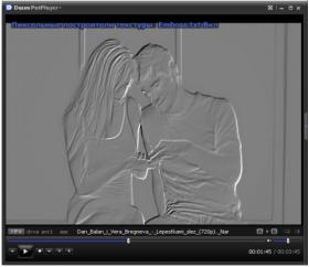 daum-potplayer-screenshot-3