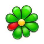 golosovye-soobshheniya-novoe-v-icq-logo