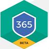 kaspersky-365-logo-mini