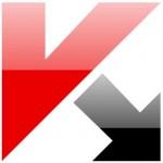 kaspersky-free-antikrizisnyj-antivirus-logo-mini