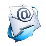 Koma-Mail