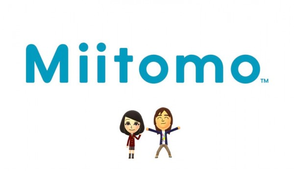 miitomo-messendzher-ot-nintendo-1