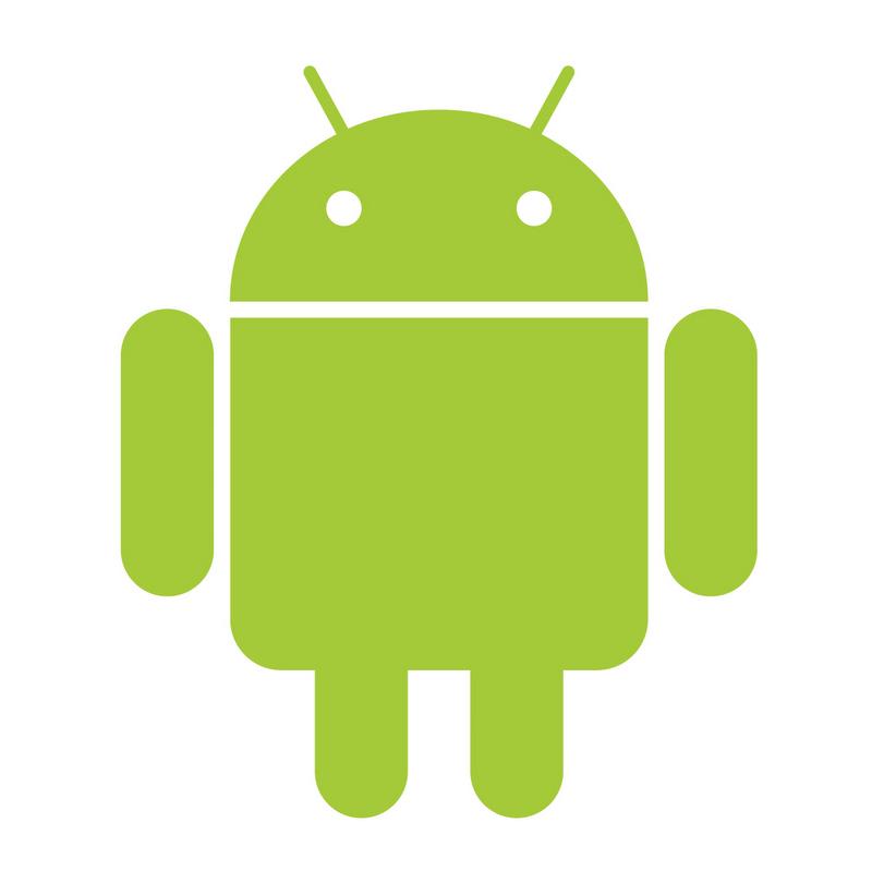 Релиз Android 7.0 на подходе