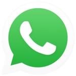WhatsApp — теперь бесплатный