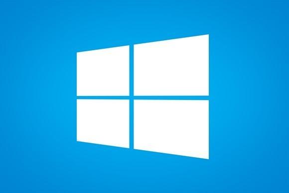 Windows 8 лишится поддержки