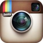 instagram-obedinyaet-smezhnye-profili-logo-mini