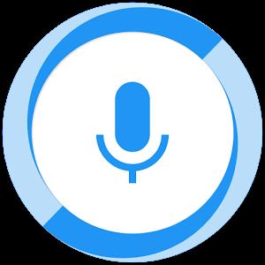 Hound голос-помощник SoundCloud