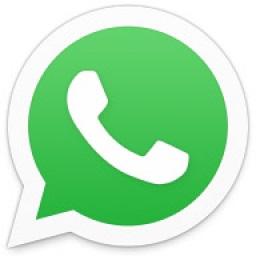 Обмен документами в WhatsApp
