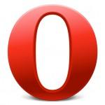 opera-nauchilas-blokirovat-reklamu-logo