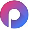 prilozhenie-moosic-novinka-ot-mail-ru-mini