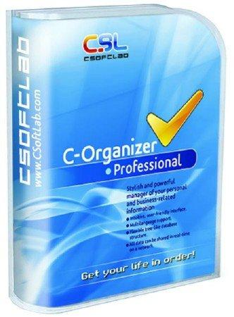 c-organizer-professional-mini