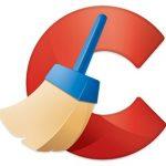 ccleaner-new-logo