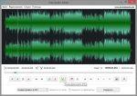 free-audio-editor-3