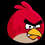 Angry Birds покидает Windows Phone/Windows PC