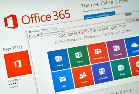 novye-funkcii-ms-office-365-1